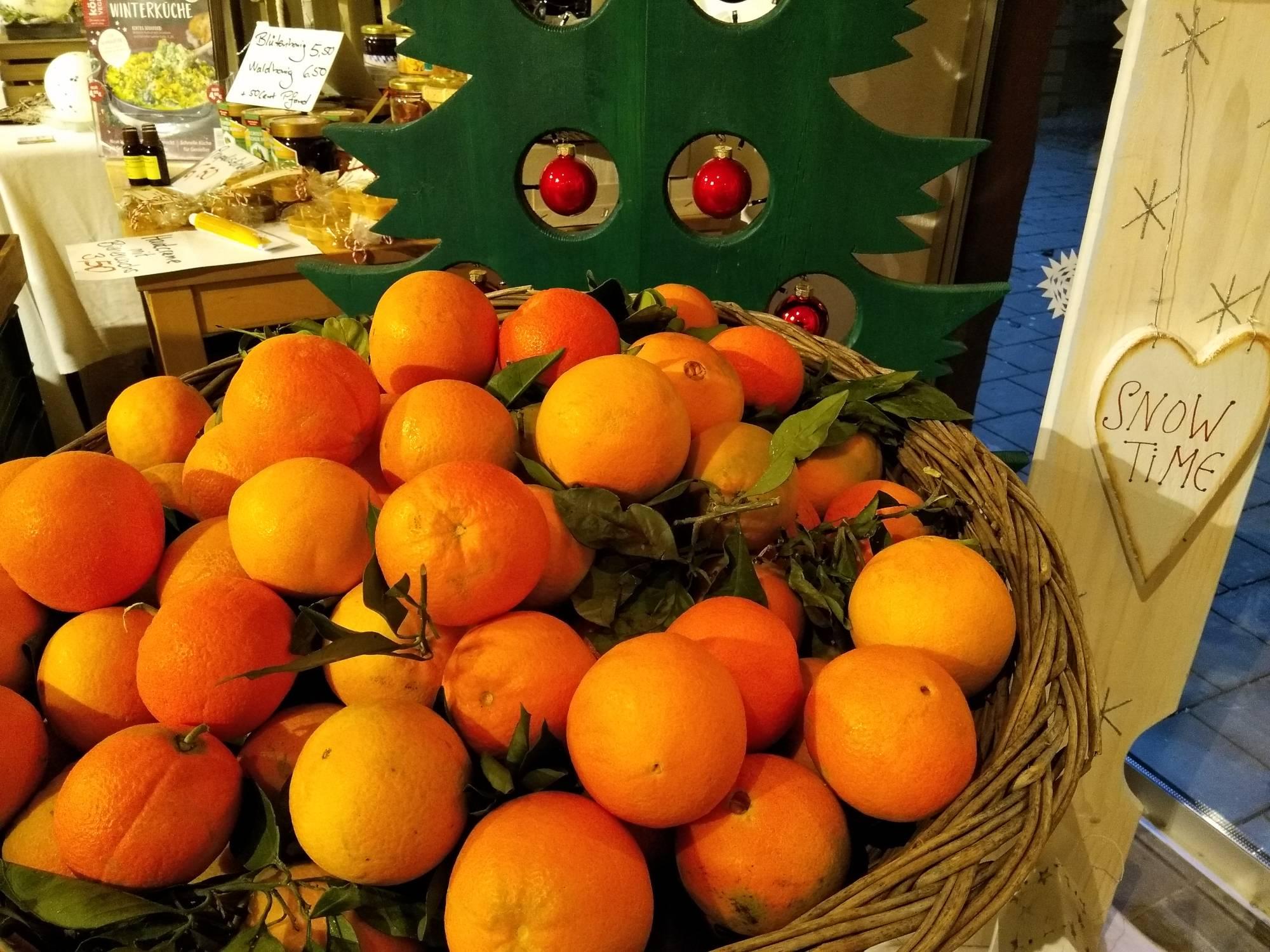 Obstscheune-Streicher_Orangen-direkt-aus-Sizilien_Aach-Linz.jpg